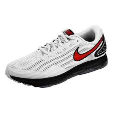 nike si e social point com running shop running shoes clothes
