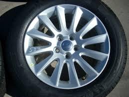 subaru legacy oem wheels 3dtuning of chrysler 300 sedan 2011 3dtuning com unique on line