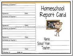 image result for report card design kindergarten nur pinterest
