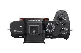 amazon black friday camera sale amazon com sony a7r ii full frame mirrorless interchangeable