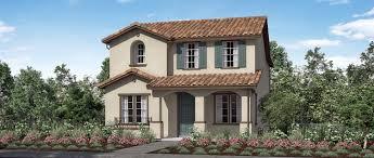 Mobile Homes For Rent Sacramento by 95825 New Homes For Sale Sacramento California
