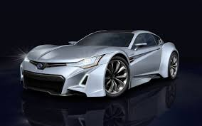 supra 2016 new toyota sports car 2016 car design 2016 get your wallet ready