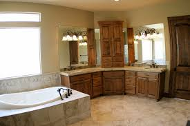 master bathroom ideas photo gallery bathroom wonderful photos gallery of master bathroom design ideas