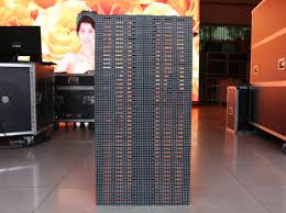 Curtain Led Display 57037dc36b884 Jpg