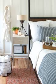 Joanna Gaines Magazine Joanna Gaines Hospitality Tips Popsugar Home