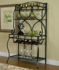 wine rack rta wine rack joining kit white shaker kitchen