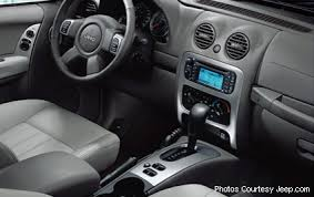 jeep liberty interior accessories jeep liberty photos