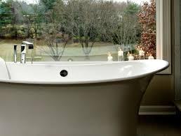 tubs stunning garden tub stunning large soaker tub bathroom
