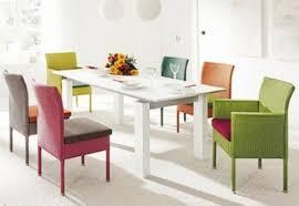 stuehle esszimmer bunte stühle esszimmer sketchl 5 farbige möbelideen 8 esstisch