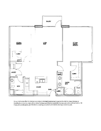 m2i floor plans scott finn u0026 associates