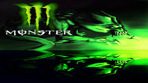 fox motocross wallpaper free desktop wallpaper background wallpaper free monster energy