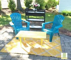 Patio Rugs Cheap by 206 Best Outdoor Space Images On Pinterest Outdoor Spaces Rugs