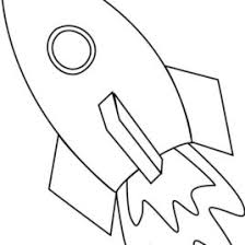 free printable rocket ship coloring pages coloring coloring page