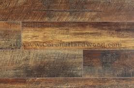 dyno exchange gunstock walnut signature lsi14gw hardwood