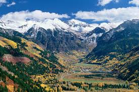 travel guide to the under the radar places in telluride colorado
