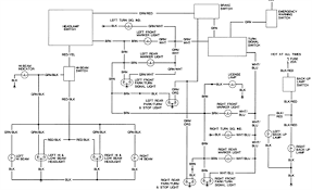 free ford galaxy wiring diagram download wiring diagram and