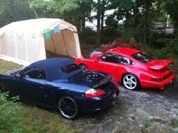 Porsche Boxster Bike Rack - porsche boxster 986 gt1 only dream car cars pinterest