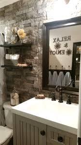 Bathroom Makeover Ideas Rustic Bathroom Ideas Design Choose Floor Plan Bath Throughout