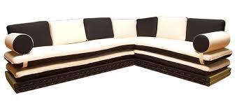 futon bologna tous les plus beaux futons du net