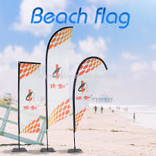 Cheap Feather Flags Sale China Promotional Flags China Promotional Flags Manufacturers And