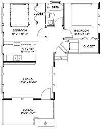 floor plans for sheds best 25 shed houses ideas on small log cabin plans