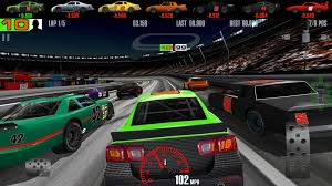 android racing apk free stock car racing android apps on play