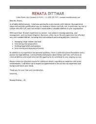 live career cover letter template billybullock us