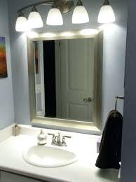 kichler bathroom vanity lighting u2013 chuckscorner