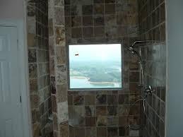 Solid Surface Bathtubs 27 Best Bathtub Surrounds Images On Pinterest Bathtub Surround