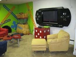 kids game rooms decorating ideas fresh on kids game rooms design