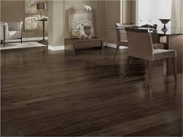 560 best hardwood flooring images on engineered