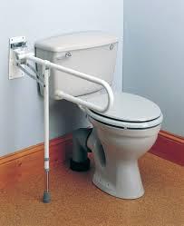 Handicap Bathtub Accessories Ada Grab Bars Home Depot Bathroom Bathtubs Bath Grab Bars Home