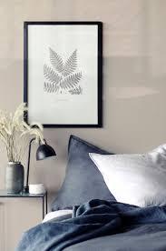 Bedroom Wall Framed Art 116 Best Urban Wall Art Ideas Images On Pinterest Black And