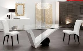 unique dining room tables cool awesome dining room tables house
