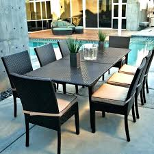 Patio Dining Table Clearance Lovely Clearance Patio Dining Set And Teak Patio Dining Set Patio