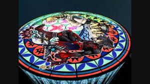 Heart Map Tf2 Kingdom Hearts Map
