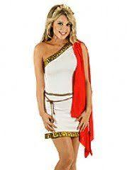 Halloween Costumes Greek Goddess Women U0027s Egyptian Costumes Goddess Costumes Women U0027s