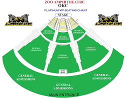 verizon wireless amphitheater alpharetta seating chart