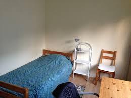 chambre chez l habitant bruxelles chambre chez l habitant dans maison privée à woluwe st