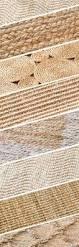 House Textures 108 Best Textures U0026 Patterns Inspo Images On Pinterest Bathroom