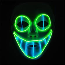Light Up Costumes Discount Light Up Costumes For Men 2017 Light Up Costumes For
