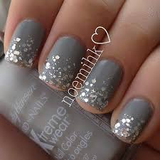 17 best images about star nail art designs gallery by nded on