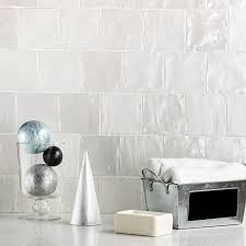Bathroom Tiles For Sale Kitchen U0026 Bathroom Tile Glass Stone Ceramic Tilebar Com
