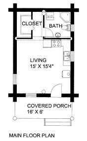 Derksen Cabin Floor Plans by 299 Best Shed Conversion Ideas Images On Pinterest Small Houses