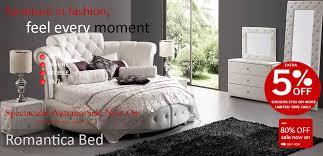 cheap bedroom furniture packages furnitureinfashion net