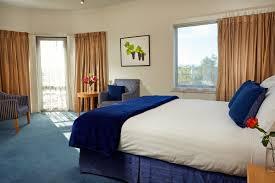 2 bedroom apartment u2013 saxton lodge