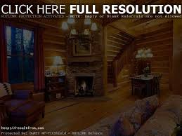 amazing cabin living room for home u2013 cabin kitchen cabin living