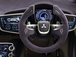 2015 mitsubishi outlander interior car reviews mitsubishi outlander plug in hybrid 2013 release date