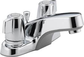 Touch Bathroom Faucet Ultra Widespread Bathroom Faucet Bathroom Sink Faucets Bathroom