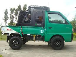 Daihatsu 4x4 Mini Truck For Sale 11430d1299837829 Lets Pix Our Mini Truck Dsc09537 Jpg 1024